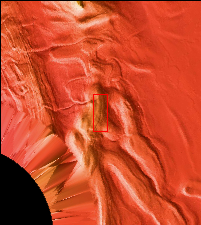 Context image for PIA23083