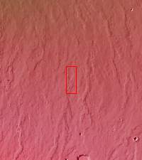 Context image for PIA23085