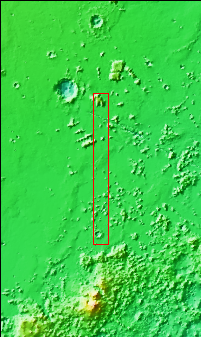 Context image for PIA23087