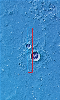 Context image for PIA23088