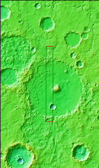 Context image for PIA23089