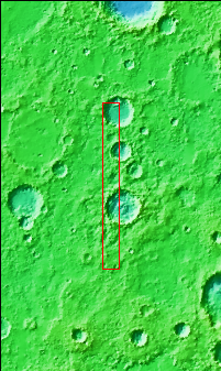 Context image for PIA23090