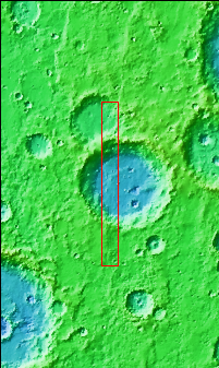 Context image for PIA23091
