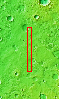 Context image for PIA23092