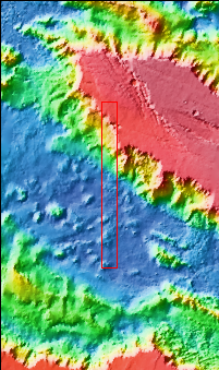 Context image for PIA23093