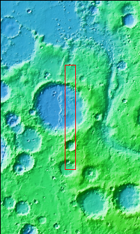 Context image for PIA23094