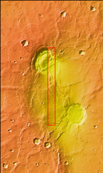 Context image for PIA23095