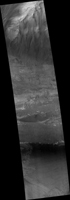 Click here for larger image of PIA23099