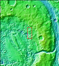 Context image for PIA23107