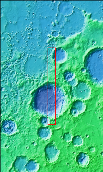 Context image for PIA23108