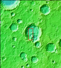 Context image for PIA23109