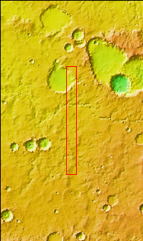 Context image for PIA23110