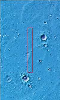 Context image for PIA23111