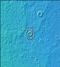 Context image for PIA23113