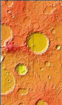 Context image for PIA23114