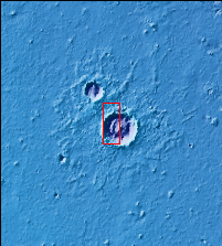 Context image for PIA23116
