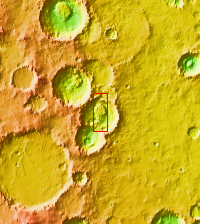 Context image for PIA23119