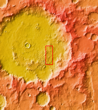 Context image for PIA23120