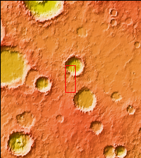 Context image for PIA23185