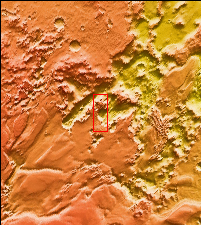 Context image for PIA23186