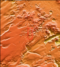Context image for PIA23187