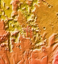 Context image for PIA23188