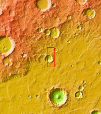 Context image for PIA23189