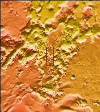 Context image for PIA23190