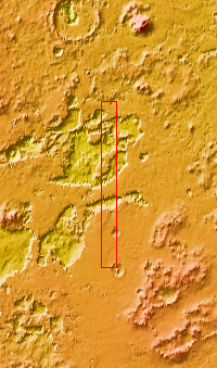 Context image for PIA23191