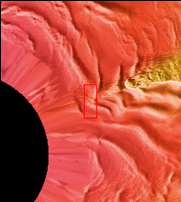 Context image for PIA23192