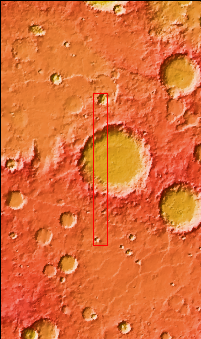 Context image for PIA23197