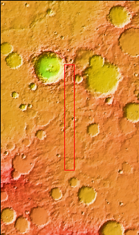 Context image for PIA23198