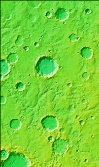 Context image for PIA23199