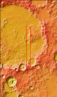 Context image for PIA23200