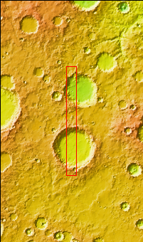 Context image for PIA23216