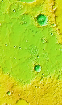 Context image for PIA23217