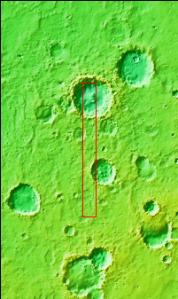 Context image for PIA23218