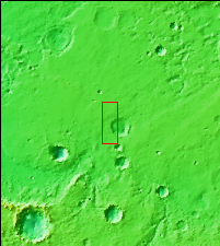 Context image for PIA23219
