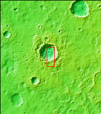 Context image for PIA23220