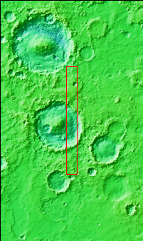 Context image for PIA23222