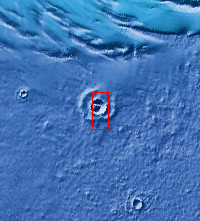 Context image for PIA23223