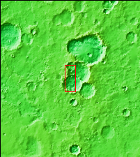 Context image for PIA23225