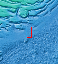 Context image for PIA23226