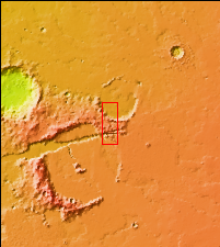 Context image for PIA23251