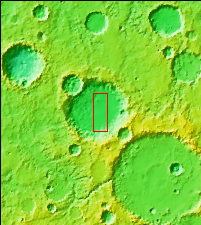 Context image for PIA23252