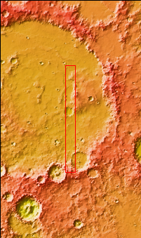 Context image for PIA23253