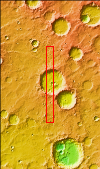 Context image for PIA23254