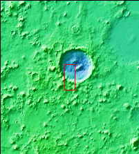 Context image for PIA23255