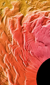 Context image for PIA23258