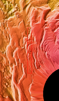 Context image for PIA23259